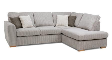 Superb Corner Sofa Beds Dfs Spain Ibusinesslaw Wood Chair Design Ideas Ibusinesslaworg